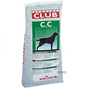 Royal Canin Dog Nutritional Club Adult Croc